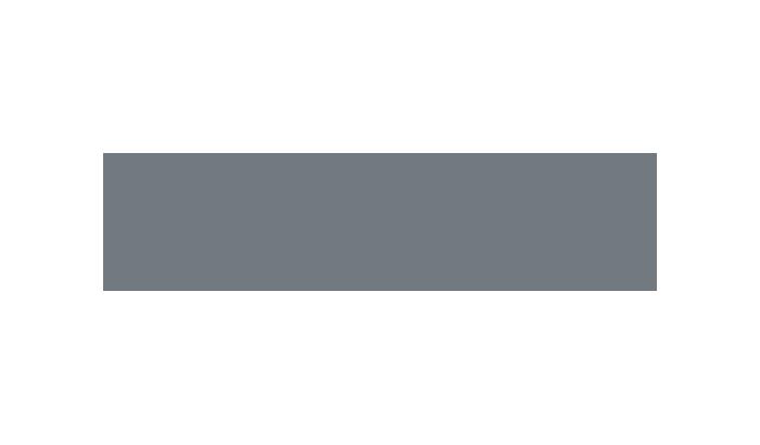 Declare_Logo